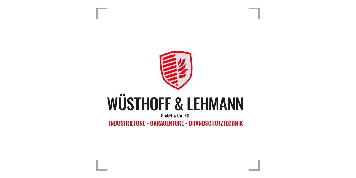 Wüsthoff & Lehmann