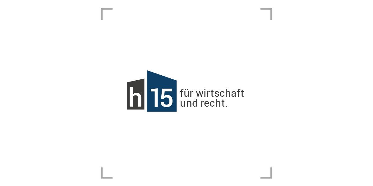 Kanzleigebäude h15