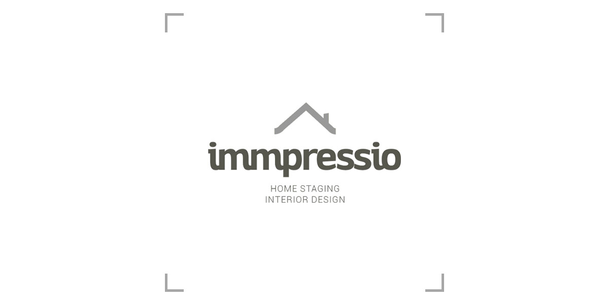 immpressio home staging