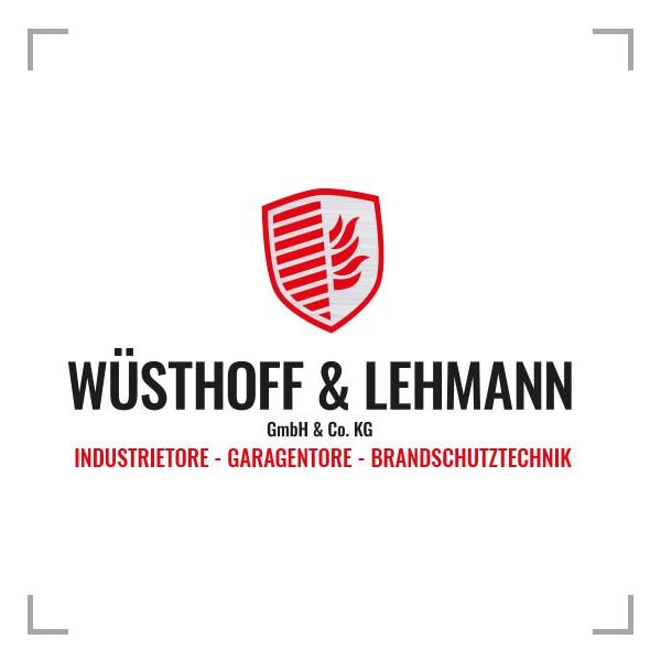 Thumbnail for Wüsthoff & Lehmann