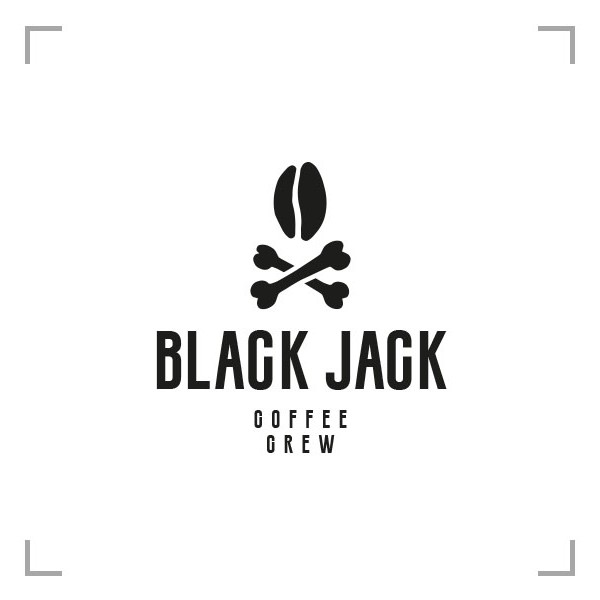Thumbnail for Black Jack Coffee Crew