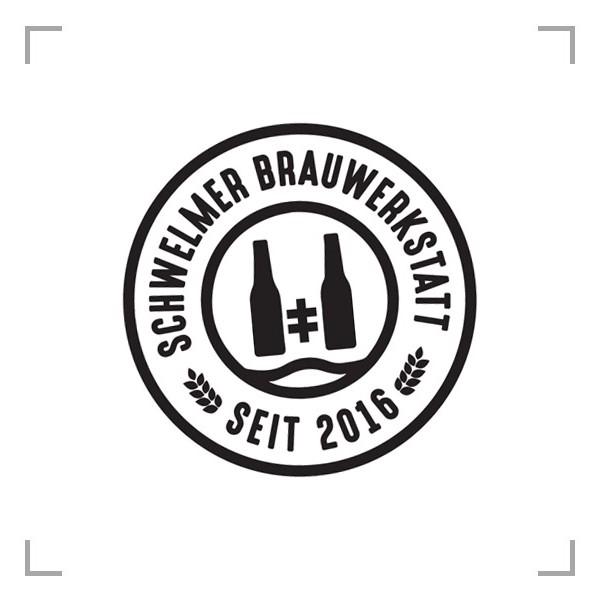 Thumbnail for Schwelmer Brauwerkstatt