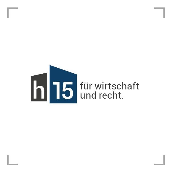Thumbnail for Kanzleigebäude h15