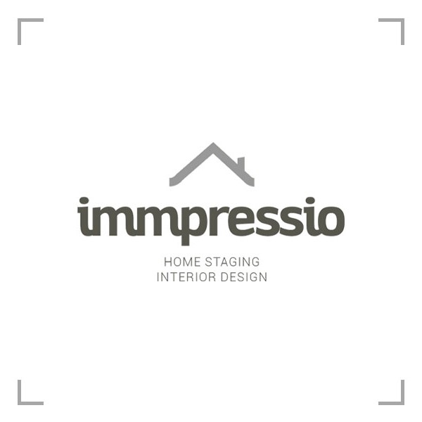 Thumbnail for immpressio home staging